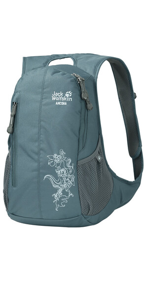 Jack Wolfskin Ancona Daypack Women north atlantic